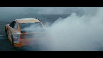 Oscar Mayer TV Spot, 'Racing Has a New Name: It's O-S-C-A-R' Featuring Ryan Newman - Thumbnail 10