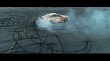 Oscar Mayer TV Spot, 'Racing Has a New Name: It's O-S-C-A-R' Featuring Ryan Newman - Thumbnail 4