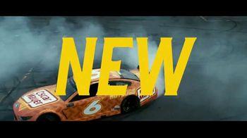 Oscar Mayer TV Spot, 'Racing Has a New Name: It's O-S-C-A-R' Featuring Ryan Newman - Thumbnail 5