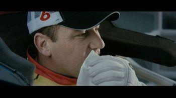 Oscar Mayer TV Spot, 'Racing Has a New Name: It's O-S-C-A-R' Featuring Ryan Newman - Thumbnail 8