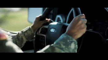 Ford TV Spot, 'Gratitude' [T2] - Thumbnail 5