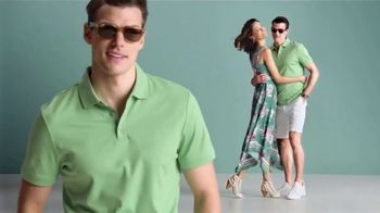 Macy's Friends & Family Sale TV Spot, 'Great Gifts for Dad and Beauty' - Thumbnail 3
