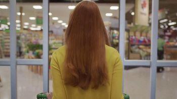 Publix Super Markets Delivery TV Spot, 'Just the Way You Want It' - Thumbnail 1