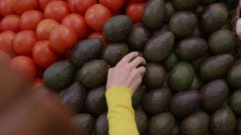 Publix Super Markets Delivery TV Spot, 'Just the Way You Want It' - Thumbnail 3