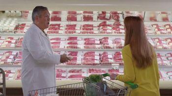 Publix Super Markets Delivery TV Spot, 'Just the Way You Want It' - Thumbnail 6