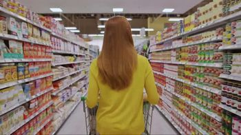 Publix Super Markets Delivery TV Spot, 'Just the Way You Want It' - Thumbnail 7