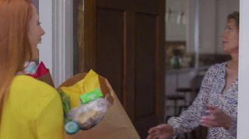 Publix Super Markets Delivery TV Spot, 'Just the Way You Want It' - Thumbnail 8