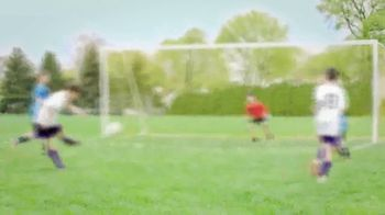 Rohto Dry-Aid TV Spot, 'Soccer Game' - Thumbnail 2
