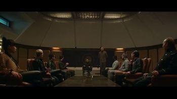 Amazon Fire TV Cube TV Spot, 'Villain: Barry' - Thumbnail 1
