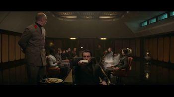 Amazon Fire TV Cube TV Spot, 'Villain: Barry' - Thumbnail 2