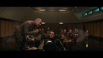 Amazon Fire TV Cube TV Spot, 'Villain: Barry' - Thumbnail 5
