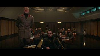 Amazon Fire TV Cube TV Spot, 'Villain: Barry' - Thumbnail 6
