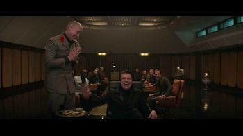 Amazon Fire TV Cube TV Spot, 'Villain: Barry' - Thumbnail 9