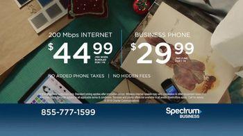 Spectrum Business TV Spot, 'More Ways' - Thumbnail 10