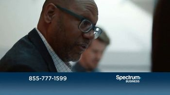 Spectrum Business TV Spot, 'More Ways' - Thumbnail 2