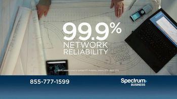 Spectrum Business TV Spot, 'More Ways'