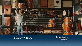 Spectrum Business TV Spot, 'More Ways' - Thumbnail 7