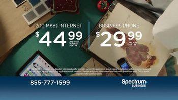 Spectrum Business TV Spot, 'More Ways' - Thumbnail 9