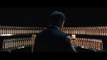 Hennessy V.S.O.P TV Spot, 'Every Note'