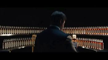 Hennessy V.S.O.P TV Spot, 'Every Note'