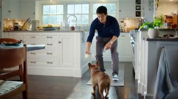 PetSmart TV Spot, 'The Foodie' - Thumbnail 1