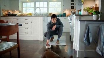 PetSmart TV Spot, 'The Foodie' - Thumbnail 4