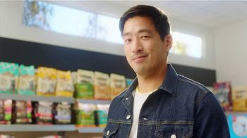 PetSmart TV Spot, 'The Foodie' - Thumbnail 6