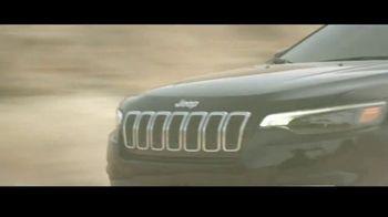 Jeep Evento de Celebración TV Spot, 'Sentimiento de libertad' canción de Natalia Lafourcade [Spanish] [T1] - Thumbnail 4