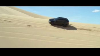 Jeep Evento de Celebración TV Spot, 'Sentimiento de libertad' canción de Natalia Lafourcade [Spanish] [T1] - Thumbnail 6