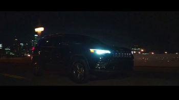 Jeep Evento de Celebración TV Spot, 'Sentimiento de libertad' canción de Natalia Lafourcade [Spanish] [T1] - Thumbnail 8