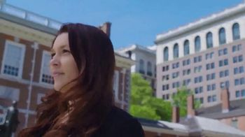 Morgan and Morgan Law Firm TV Spot, 'Right Here' - Thumbnail 4