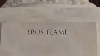 Versace Fragrances EROS Flame TV Spot, 'Tear Drops' - Thumbnail 6