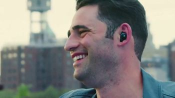 Raycon Wireless Earbuds TV Spot, 'Quality Without the Price' - Thumbnail 7
