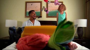 Visit Florida TV Spot, 'Travel: Follow Your Sunshine' - Thumbnail 3