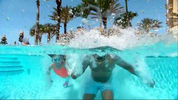 Visit Florida TV Spot, 'Travel: Follow Your Sunshine' - Thumbnail 4