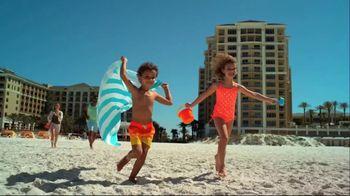 Visit Florida TV Spot, 'Travel: Follow Your Sunshine' - Thumbnail 6