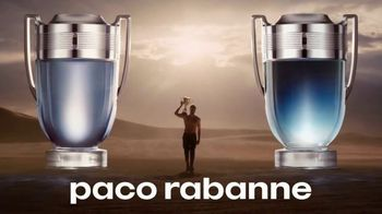 Paco Rabanne Invictus TV Spot, 'Legend' Song by Kanye West - Thumbnail 5