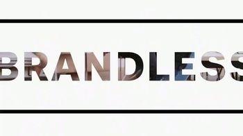 Brandless TV Spot, 'Better Stuff' - Thumbnail 10
