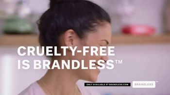 Brandless TV Spot, 'Better Stuff' - Thumbnail 5