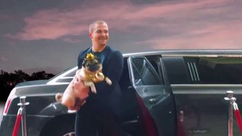 Pedigree TV Spot, '2019 CMT Music Awards: Hunter Hayes' Entourage' - 9 commercial airings