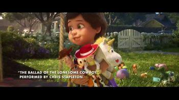 Toy Story 4 - Alternate Trailer 27