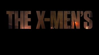 Dark Phoenix - Alternate Trailer 59