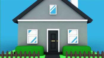 Rakuten TV Spot, 'Ion Television: Home Makeover' Featuring Martin Amado - Thumbnail 1