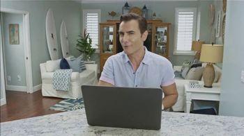 Rakuten TV Spot, 'Ion Television: Home Makeover' Featuring Martin Amado - Thumbnail 5