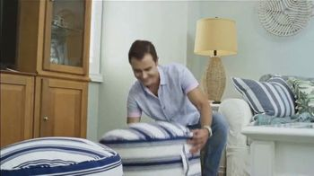 Rakuten TV Spot, 'Ion Television: Home Makeover' Featuring Martin Amado - Thumbnail 7