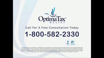 Optima Tax Relief TV Spot, 'Dan: New Lease on Life' - Thumbnail 8