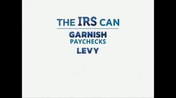 Optima Tax Relief TV Spot, 'Dan: New Lease on Life' - Thumbnail 2