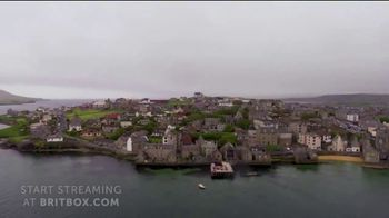 BritBox TV Spot, 'Classic Favorites and Fresh Premieres: Shetland' - Thumbnail 4