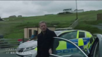 BritBox TV Spot, 'Classic Favorites and Fresh Premieres: Shetland' - Thumbnail 5