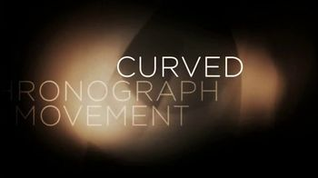 Bulova TV Spot, 'Movement' - Thumbnail 1